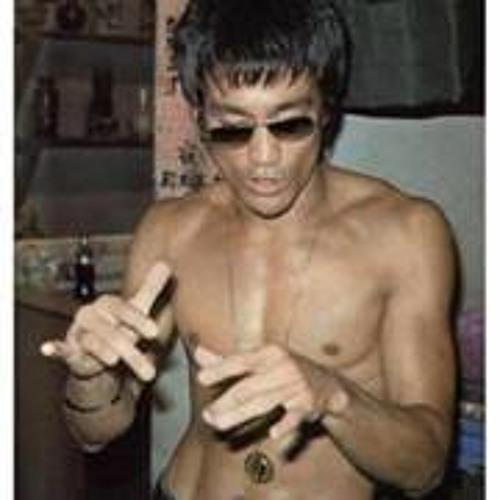 Xavier Cabrera 3's avatar