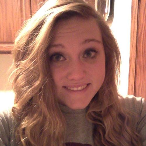 Nicole Jackson 17's avatar
