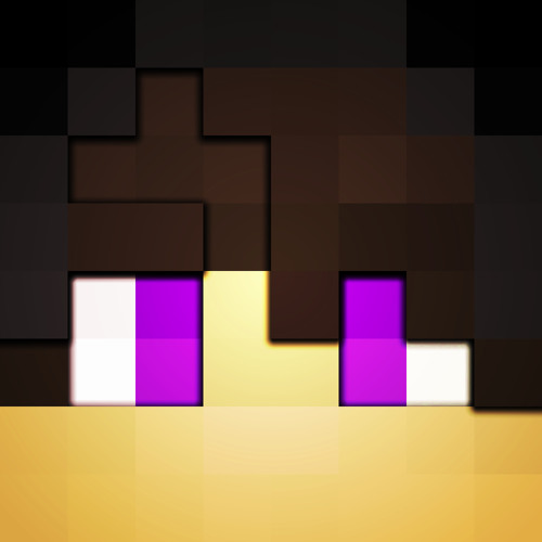 FreeZeClockZ's avatar
