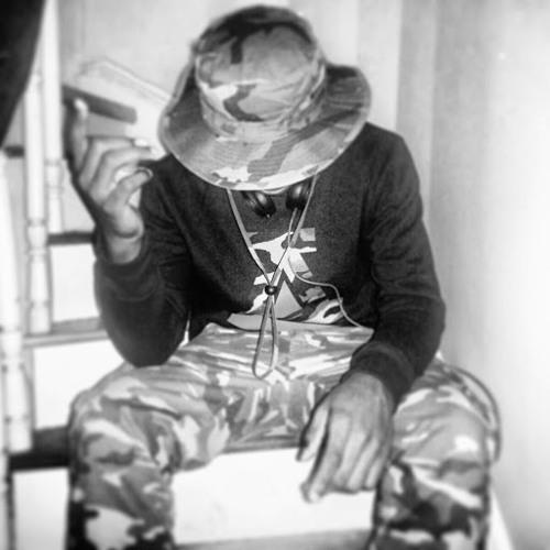 ♠Eddy Tha Spade♠'s avatar
