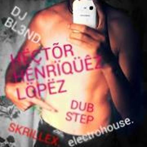 Hector Henriquez Lopez's avatar