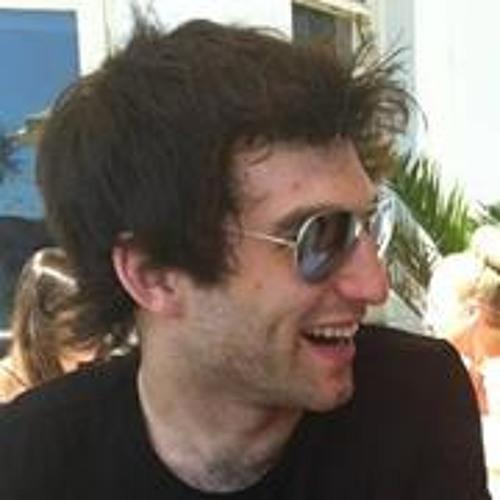 Sam Broadway-Henley's avatar