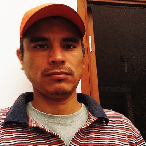 Miguel Benites 6's avatar