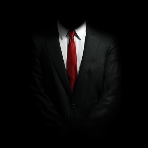 VampeX's avatar