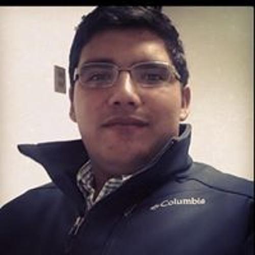 Victor Manuel 194's avatar