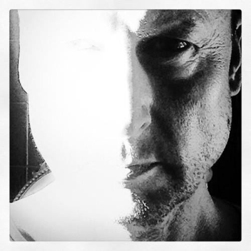 stevewj's avatar