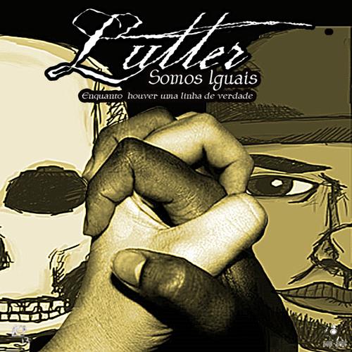 Lutter's avatar