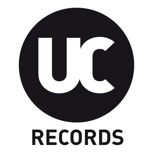 UC Records's avatar