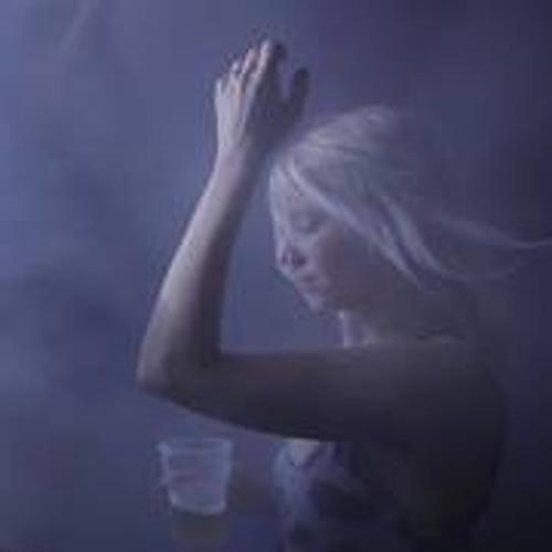 Amy Rann Wright's avatar