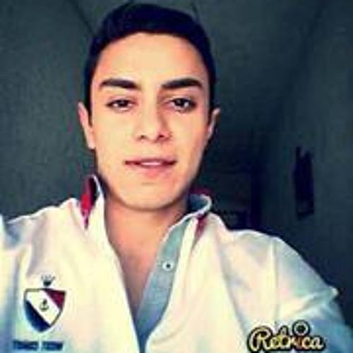 Francisco Javier Rios 5's avatar