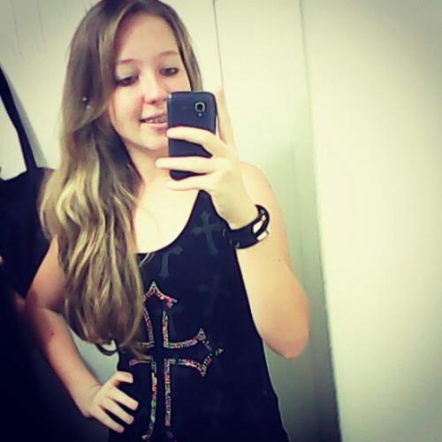 bruns_zumack28's avatar