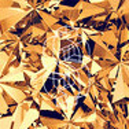 CHRI$ CA$H's avatar