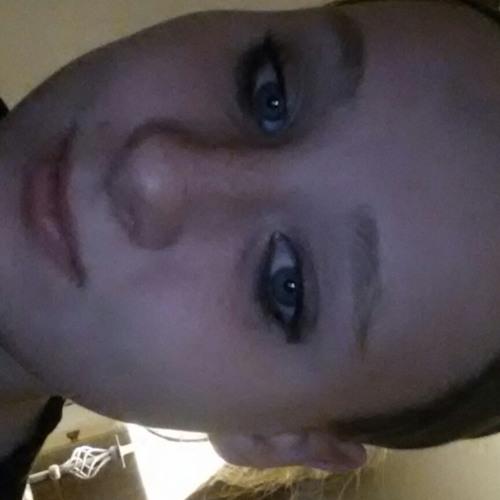 ashleybaby1235's avatar