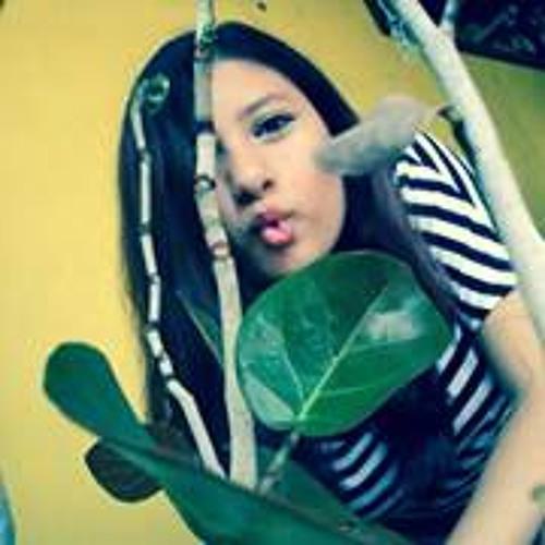 Karla Escalante 3's avatar