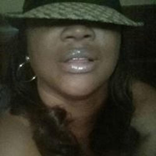 Tiffany McIntyre-Gardner's avatar