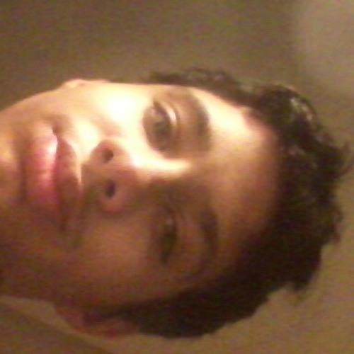 adielafk's avatar