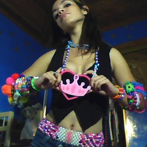 Hannah_Zella's avatar