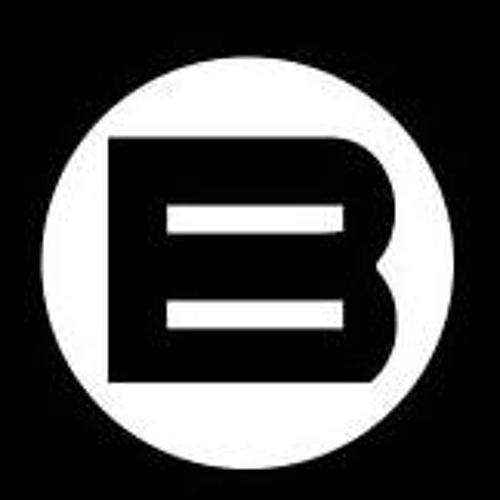 Bassick music's avatar