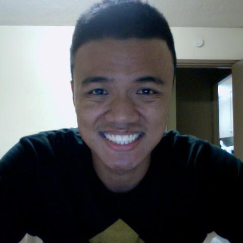 Bryant Abut 1's avatar