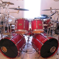 Red Pearl BLX 87