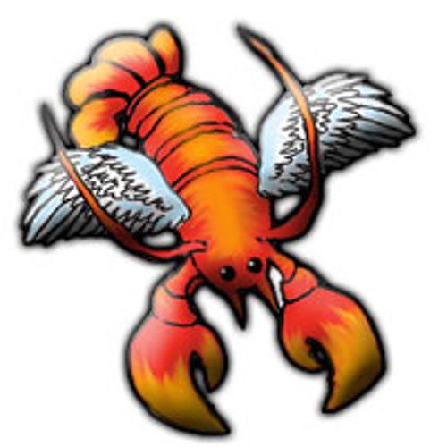 alextide's avatar