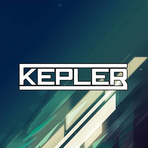 Mr. Kepler's avatar