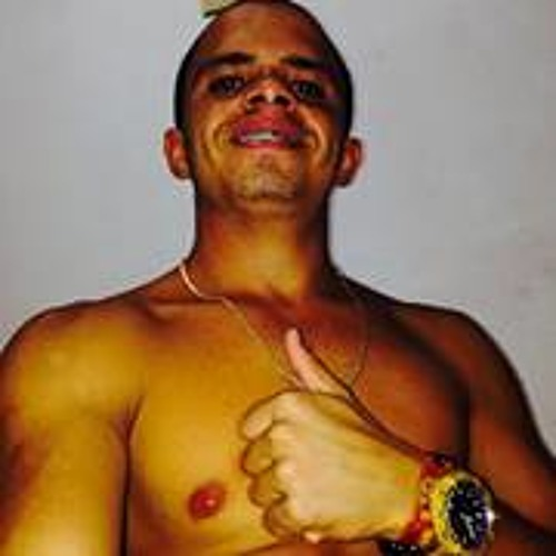 Alex Oliveira 152's avatar