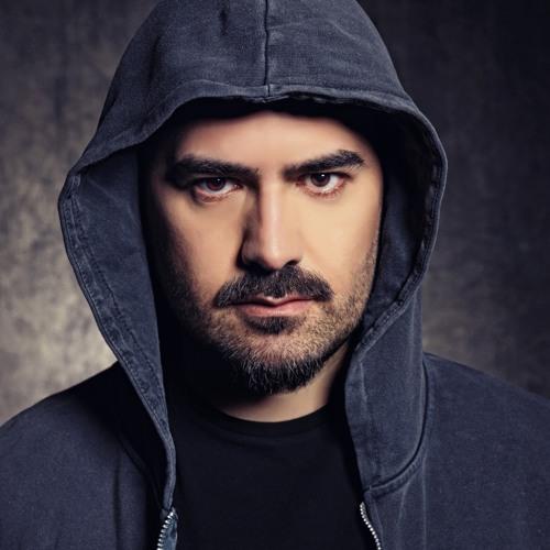 toygarisikli's avatar