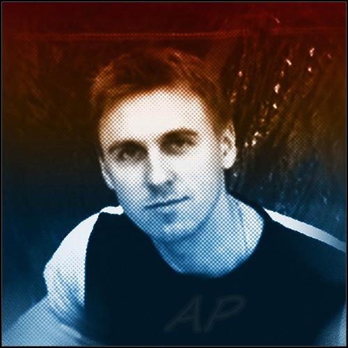 Andrey P's avatar
