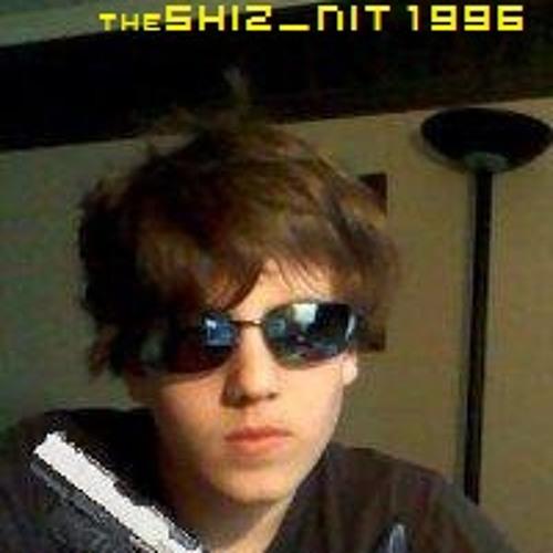 theSHIZ_NIT1996's avatar