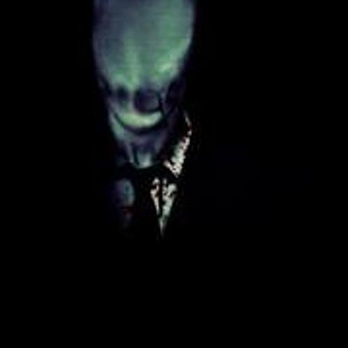 Ismael Morales 19's avatar