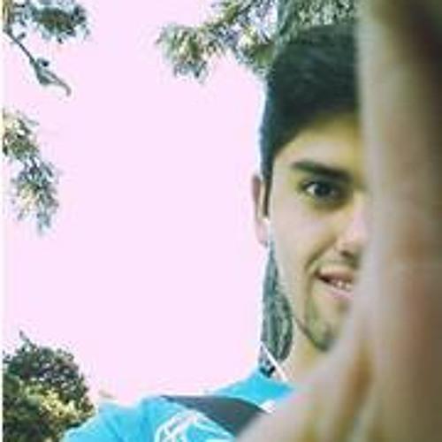 Luis Contreras 92's avatar