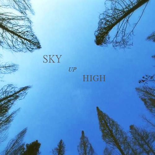 SkyUpHigh's avatar