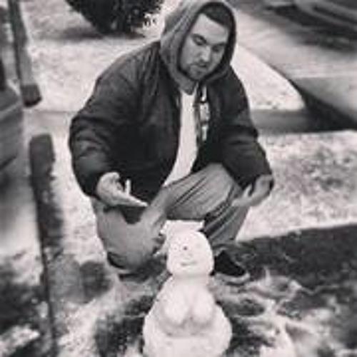 Chris Edwards 103's avatar