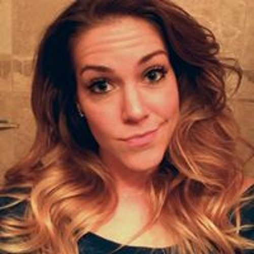 Bristina Goodrich's avatar