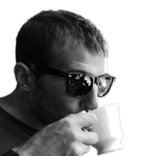 fletchflash's avatar
