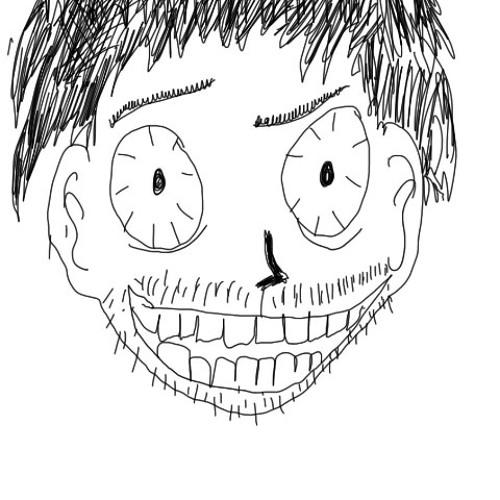 jakuperen's avatar