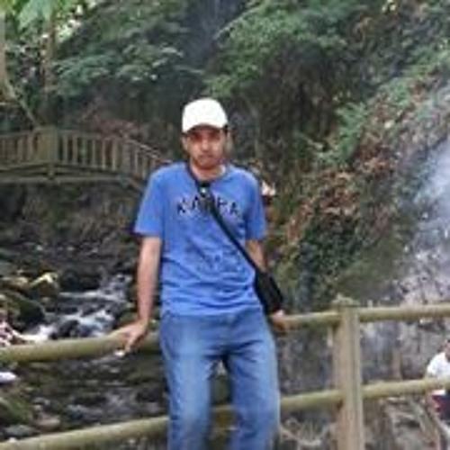 Ahmed Asiri 1's avatar