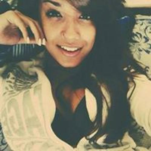 Juliana Rodrigues 123's avatar
