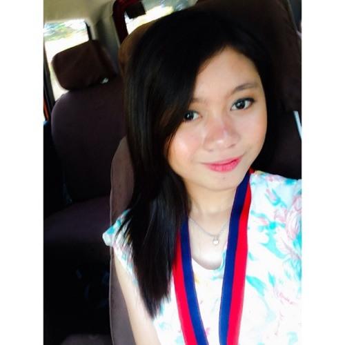 chaenee's avatar