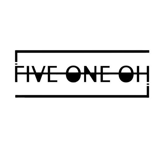 DJ Five One Oh's avatar