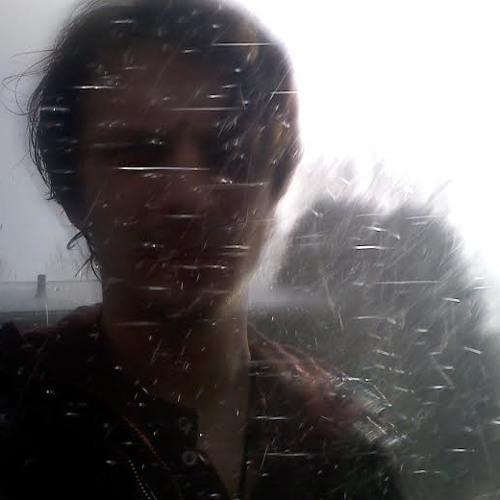 Mark the Norman's avatar
