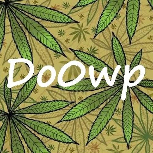 Doowp's avatar