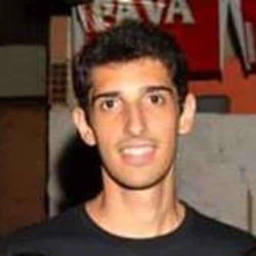 Igor Câmara Alvarez's avatar
