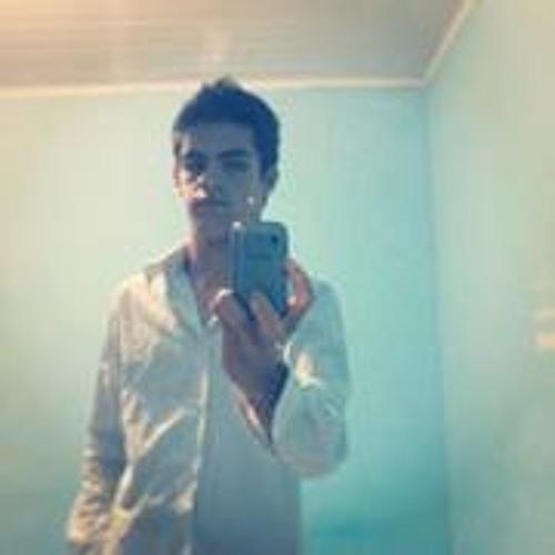 Lucas Azevedo 3's avatar