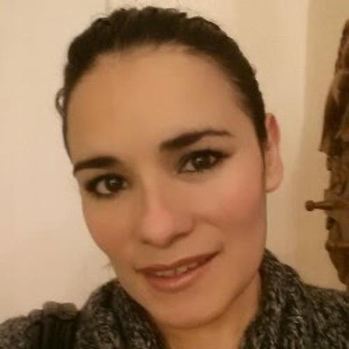 Marisol Villicana's avatar