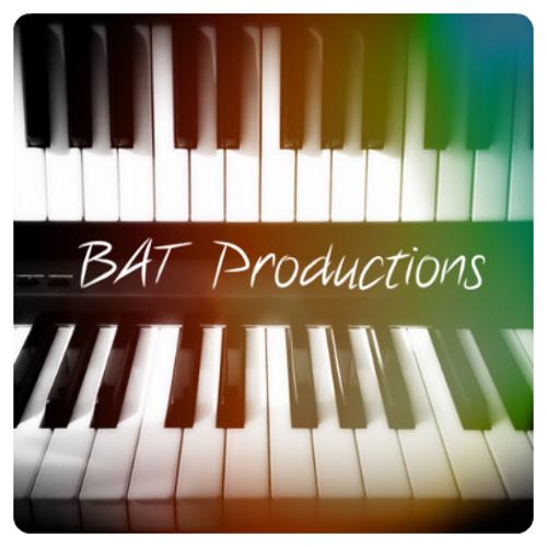 BAT Studio's avatar