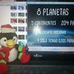 Manix Contreras