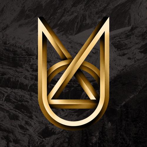 mynameismoa's avatar