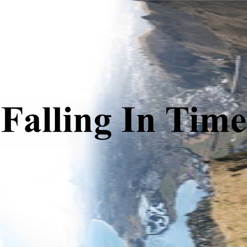 Falling In Time's avatar
